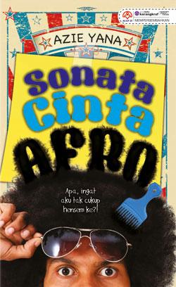 Sonata-Cinta-Afro
