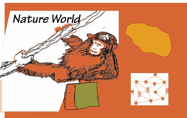 nature world 66777_proto