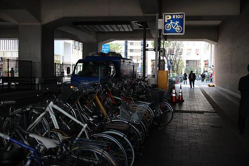xlrider-cycling-japan-317