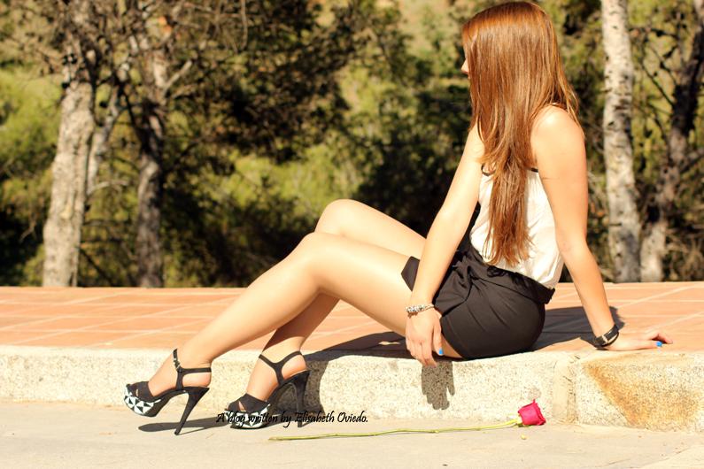 falda-papiro-negra-HEELSANDROSES-(6)