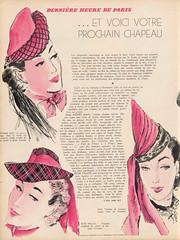 mc chapeaux p1