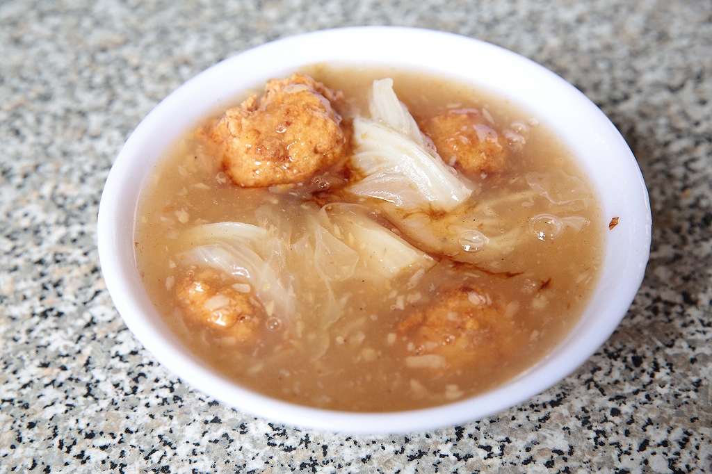 20140509-1麻豆-土魠魚羹 (8)