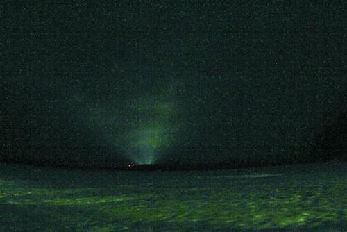 Copia di Finlandia Lapland '14 019