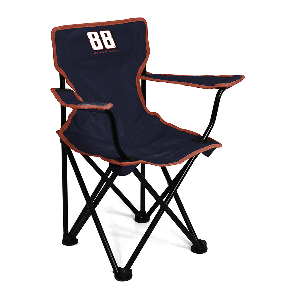 Dale Earnhardt Jr Toddler Chair