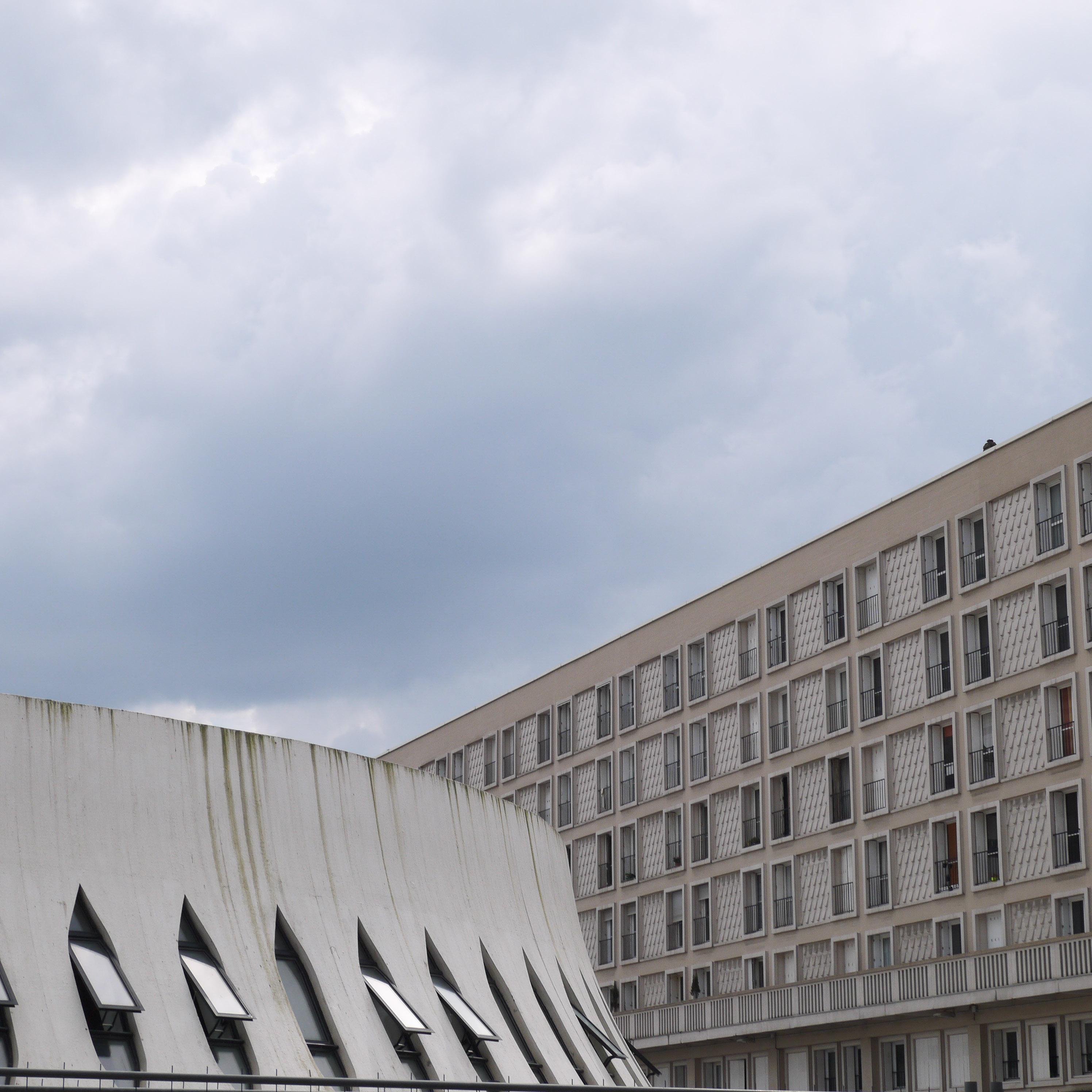 Le_Havre (12 sur 83)