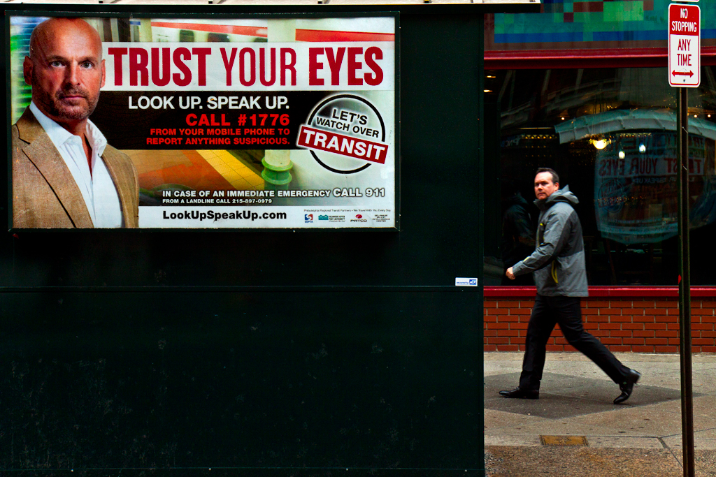 TRUST-YOUR-EYES-poster-on-4-29-14--Center-City