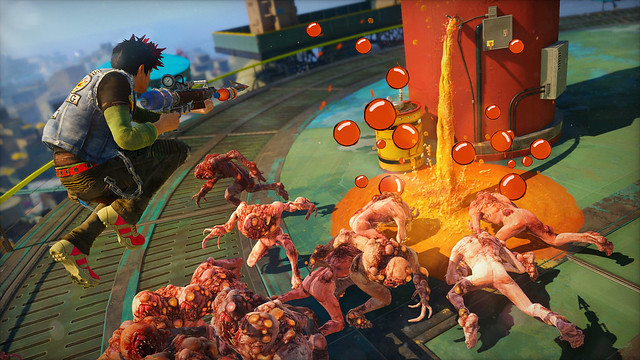 Sunset Overdrive mayo 02