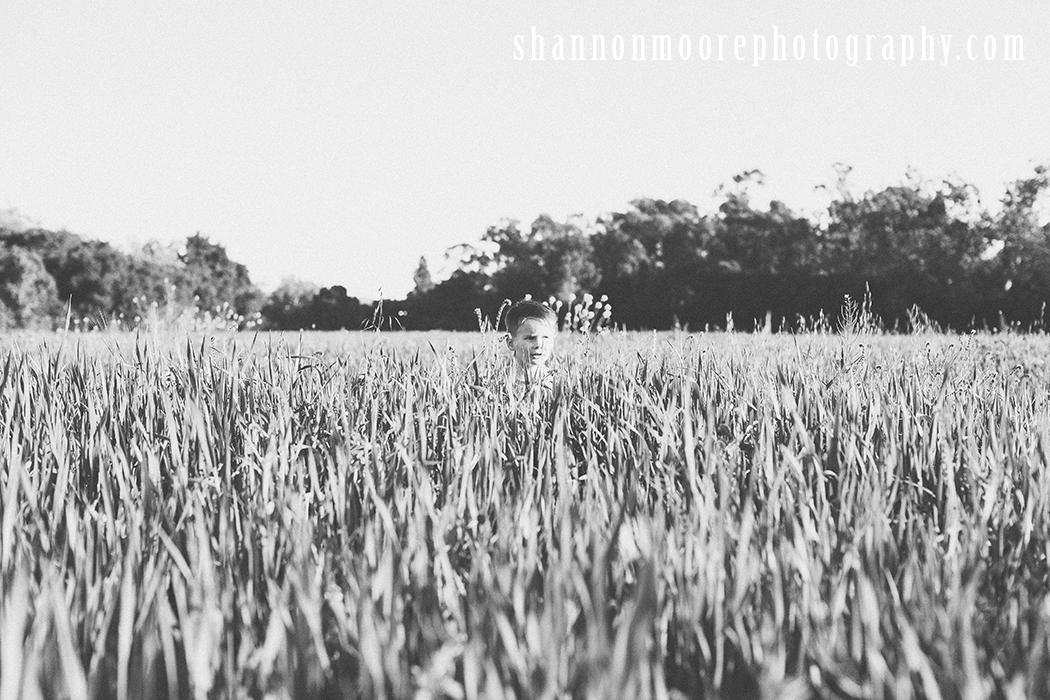 ShannonMoorePhotography-FamilyPhotography-SanLuisObispo-Ca-14