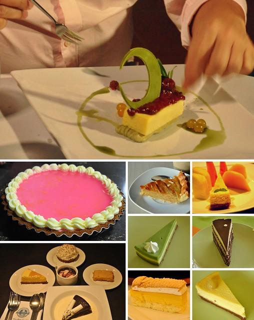 Davao Sweet Treats