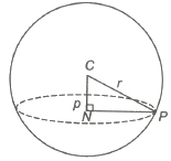 CBSE Class 12 Maths Notes Three Dimensional Geometry