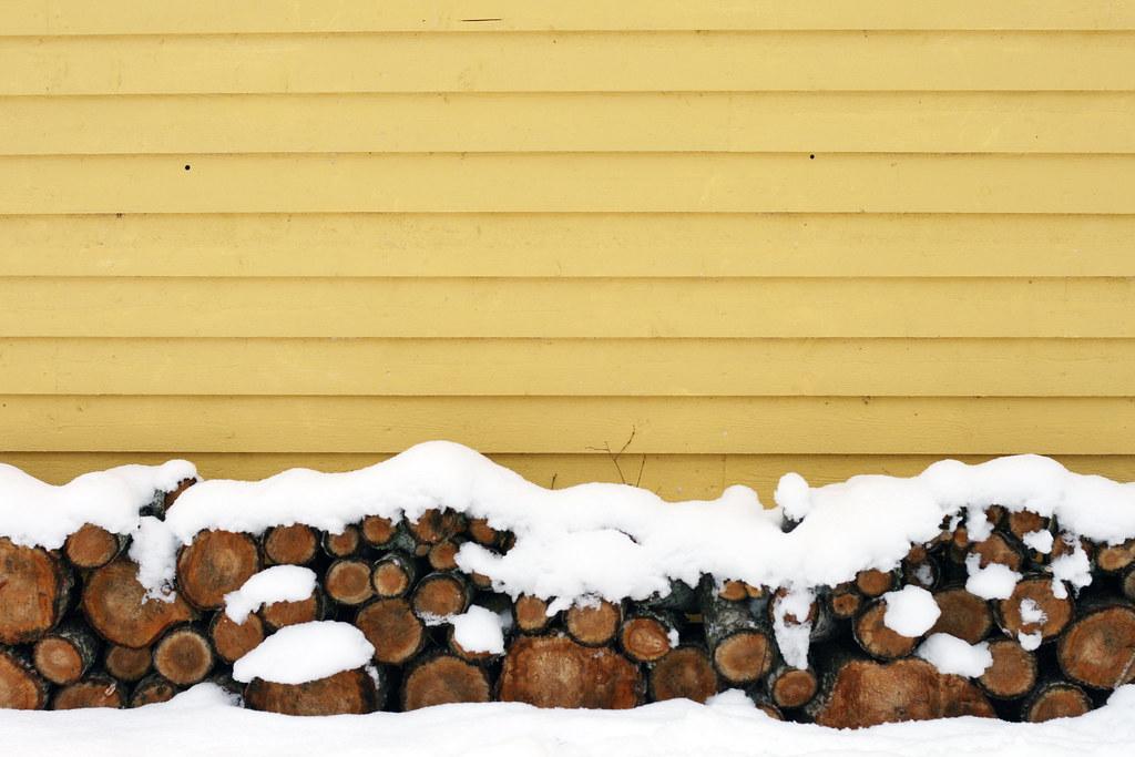 Årssummering - Bloggen i januari