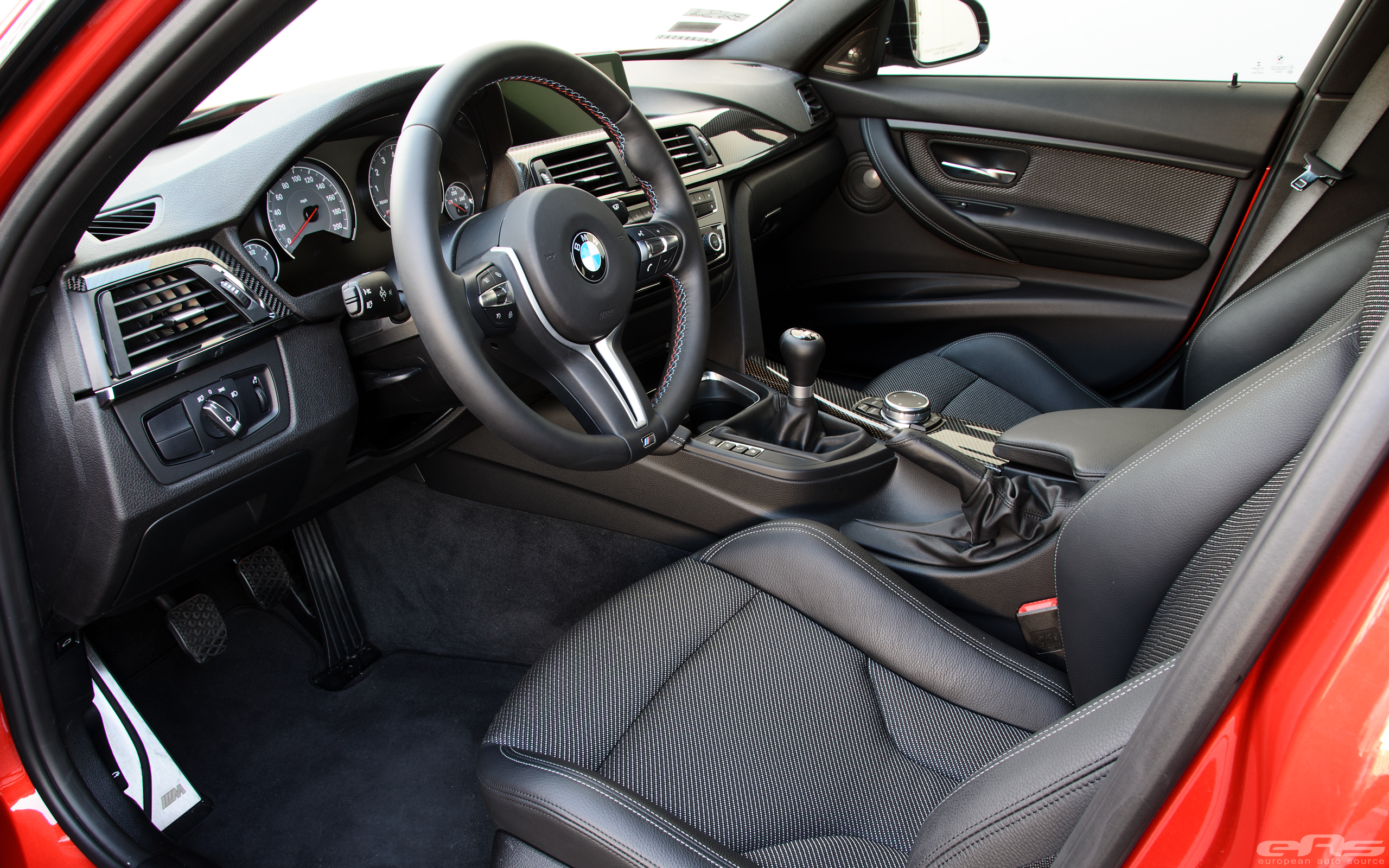 6 ways to beat the heat with leather interior page 2 clublexus lexus forum discussion. Black Bedroom Furniture Sets. Home Design Ideas