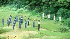 Ansatsu Kyoushitsu (Assassination Classroom) 04 - 16