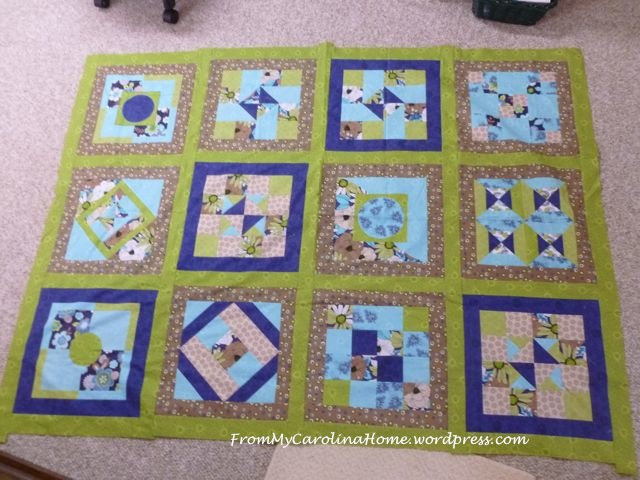 EH quilt3 - 2