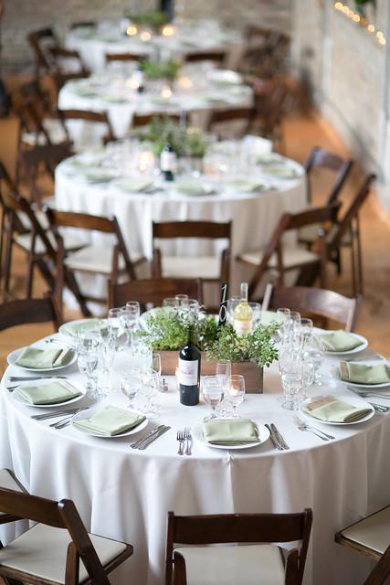 Studio_Starling_Ravenswood_Event_Center_Wedding_30