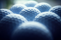 Beat Your Best Scores With These Great Golf Tips!