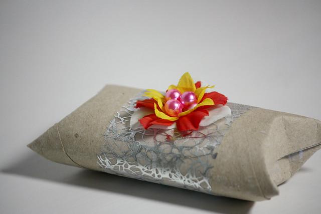 paperirullapaketti4