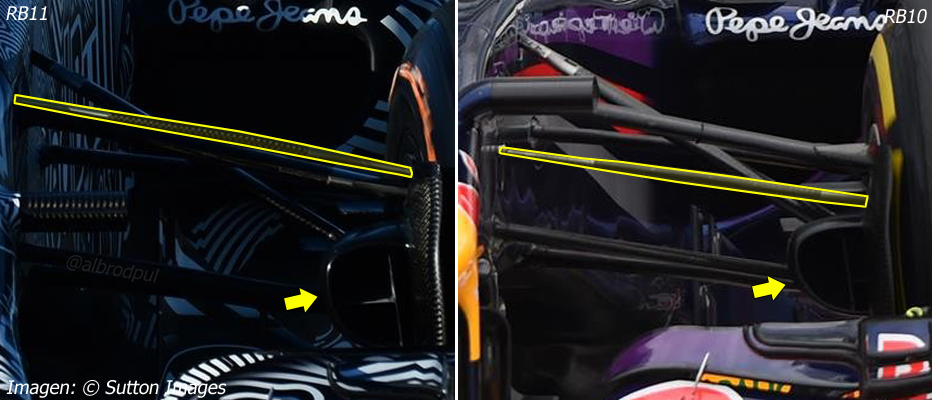 rb11-suspension