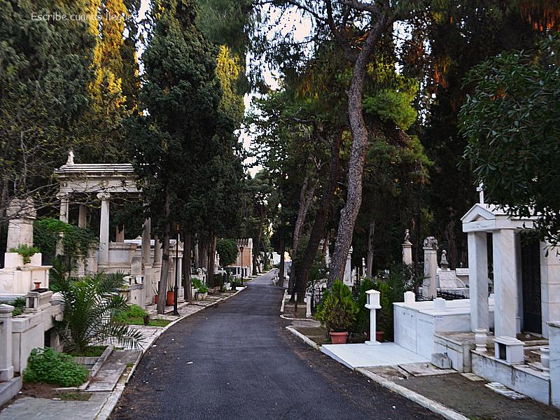 CementerioAtenas15
