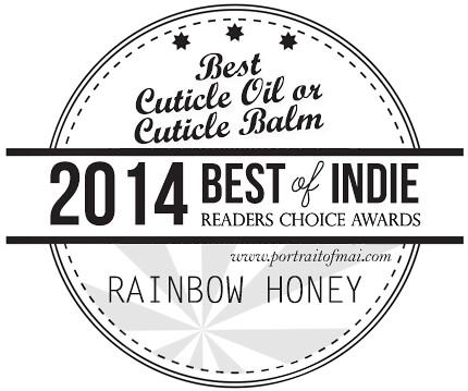 Best-of-Indie-Cuticle-Oil