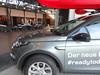 Land Rover Discovery Sport - Fahrerlebnis Böblingen 138