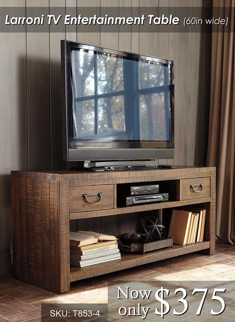 Larroni TV JPEG