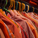 Collection of Orange Shirts [4/52 Collection] by trustypics