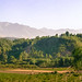 The Foothills of Koh Baba   Bamiyan Valley   Afghanistan