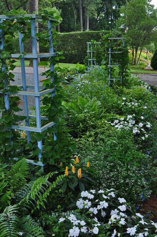Circle Garden (2)