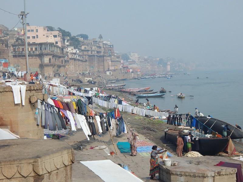 150122 Varanasi (4) (2304 x 1728)