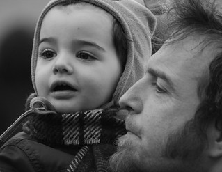 211) - father and son