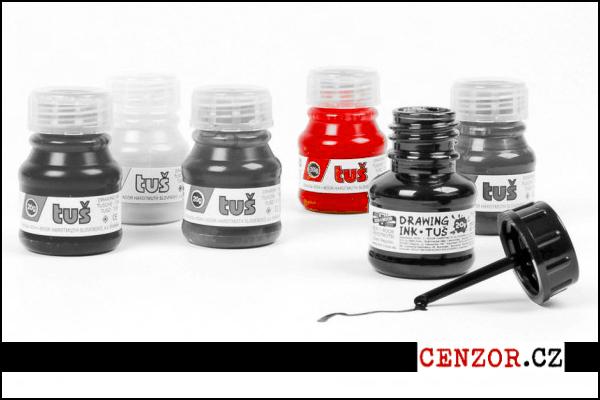 150214_koh-i-noor-barevna-tus_CENZOR_stripe_RBW_F6x9