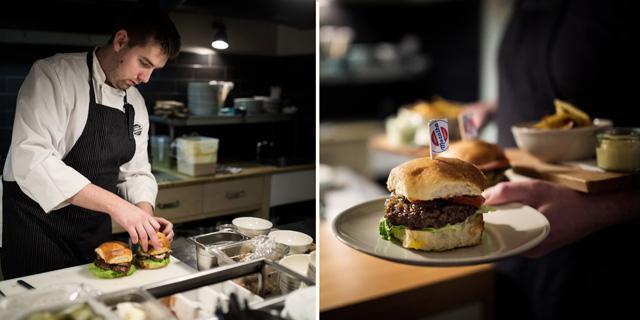 horak-ondrej-mozaika-burger-10web