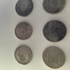 money(1.0), silver(1.0), coin(1.0), currency(1.0),