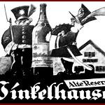 Sun, 2016-02-07 14:30 - 0849-Jugend 1924-Heidelberg University Library
