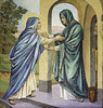 Visitation of Our Lady