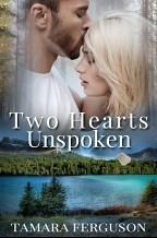 Two Hearts Unspoken