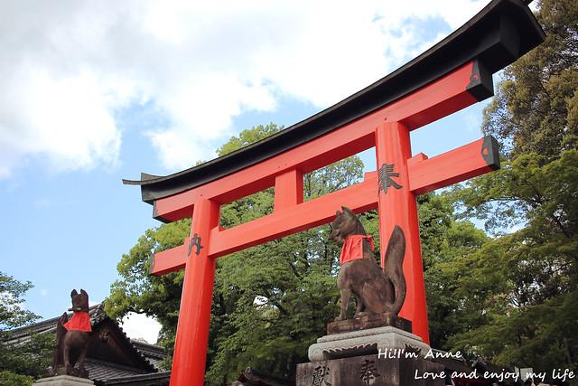 京都 (34)_副本