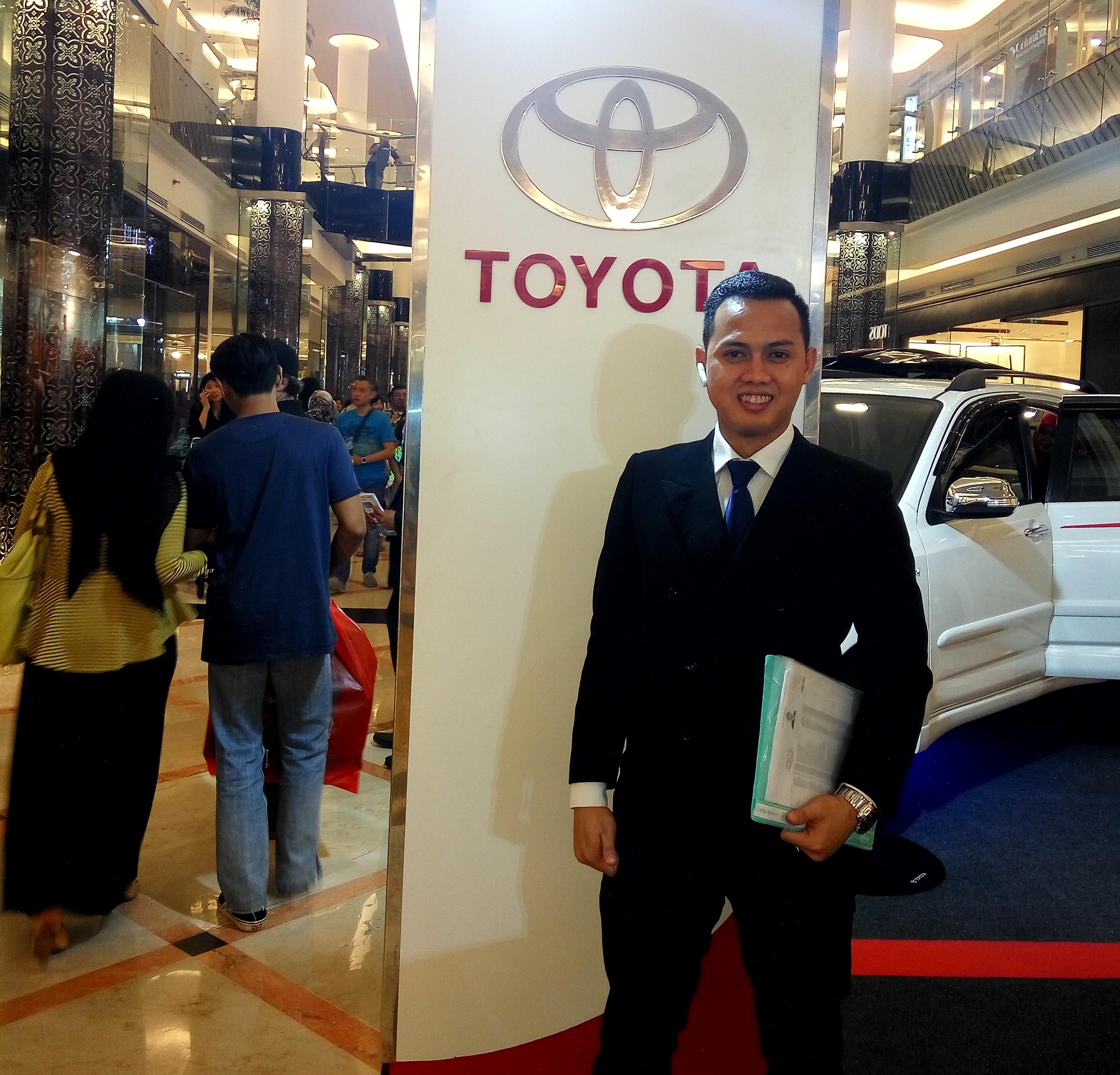 sales dealer toyota sukabumi (2)