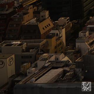 4.遠景_周辺部GM_24mmF80