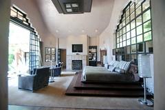 Sowden House, Lloyd Wright, Architect 1926-27