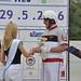 Kasaške dirke v Komendi 29.05.2016 Prva dirka