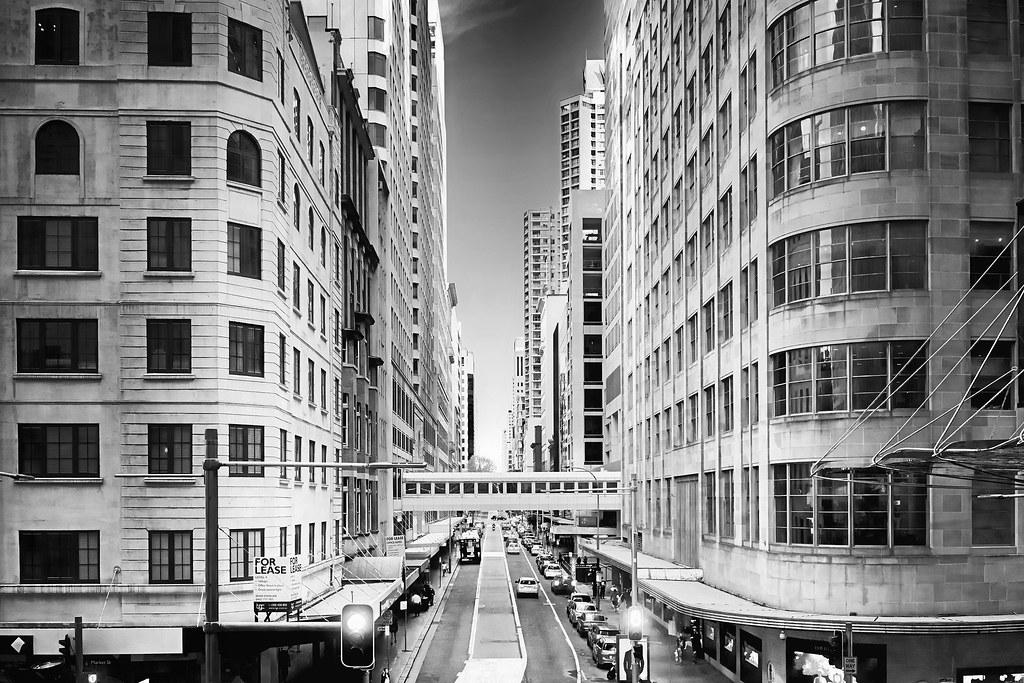 Sydney Hotels | Book Sydney Accommodation with AccorHotels