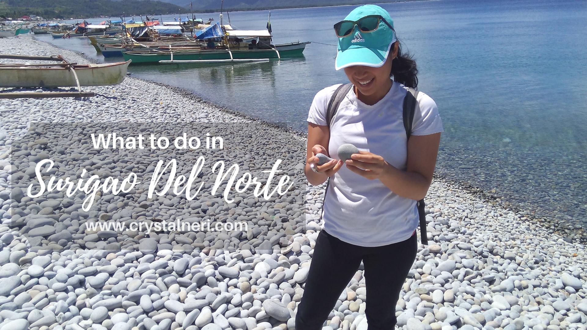 surigao-philippines-what-to-do