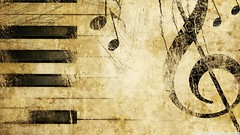 Sheet-Music-Desktop-Background-Images-6-HD-Wallpapers
