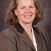 Small photo of Liz Boyle, Kansas State University