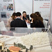 MAPIC ITALY 2016 - ATMOSPHERE - INSIDE VIEW - NETWORKING