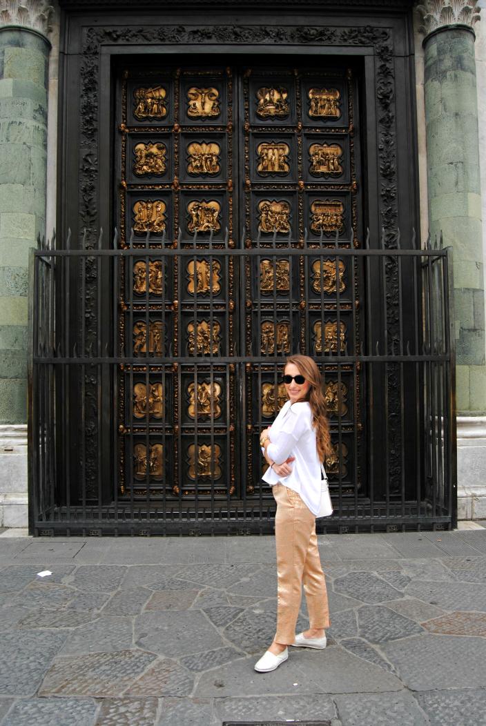 Firenze, Toscana Italy (09)