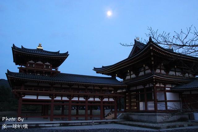 京都旅遊景點-宇治130