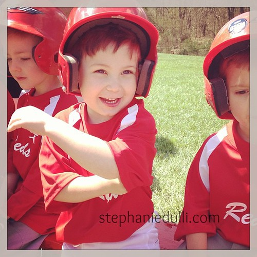 Max Baseball.jpg